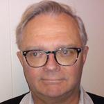 Dr Johannes Lindh