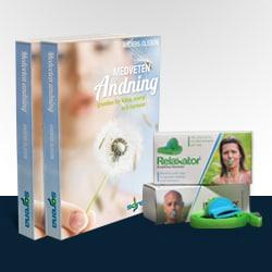 medveten-andning-bok-relaxator_menu
