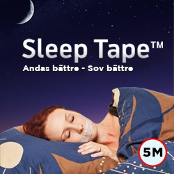medveten-andning-sleep-tape_menu