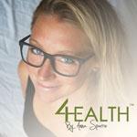 4Health Podcast: Följ med på en resa i Medveten Andning