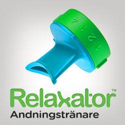 medveten-andning-meny-relaxator