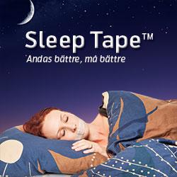 medveten-andning-meny-sleep-tape