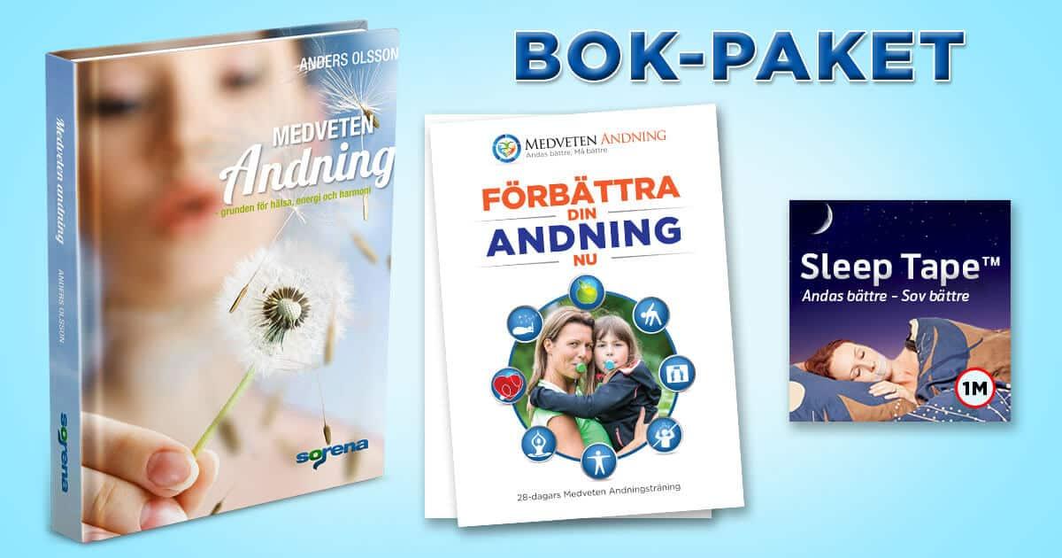 Svensk översättning av guten Grund - tyskt-svenskt lexikon med många fler.