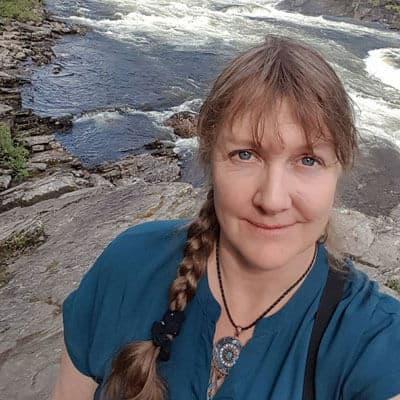 medveten-andning-instruktor-ingela-allansson