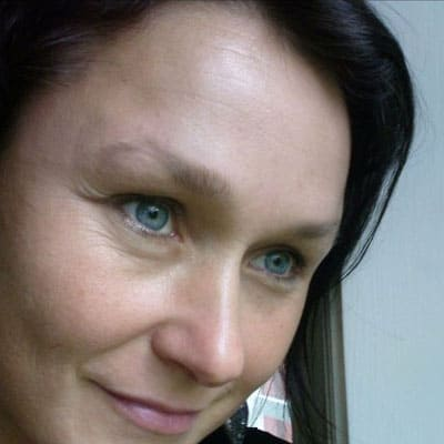 Maria Wissinger