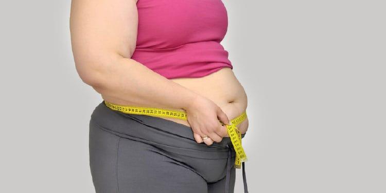 Öka din fettförbränning med andningsträning