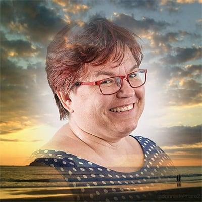 Benita Karlsson