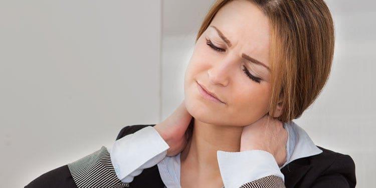 Din andning – ett kraftfullt verktyg vid smärtlindring